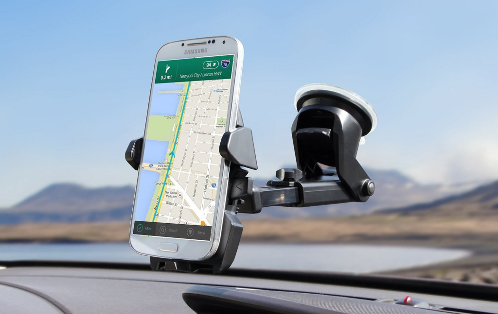 iphone-car-holder