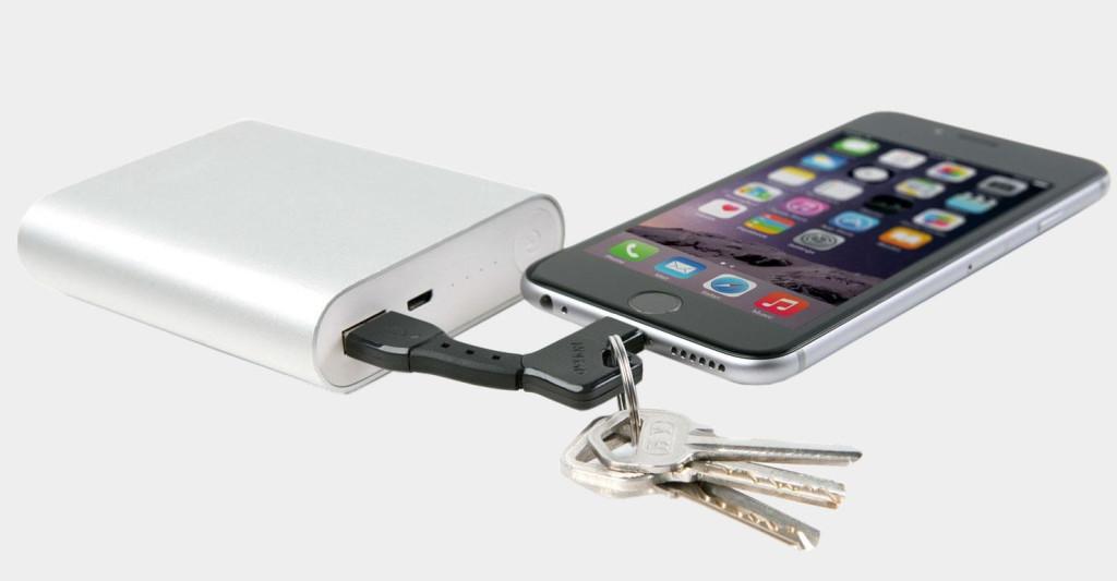nomadkey-portable-lightning-cable