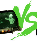 pipboy-vs-iphone-5