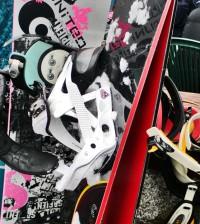 snowboard-gear