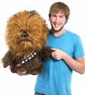 talking-chewie