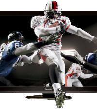 football-tv