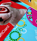 multiple-gift-cards
