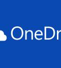 OneDrive-logo-blue-bg