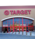 Target launches free holiday shipping, Walmart ...