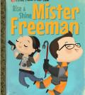 Half-Life-2: Rise and Shine Mr. Freeman