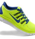 Nike_Free_5.0+_Mens
