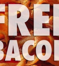 free-bacon-comedy-show-with-berrey-and-brook