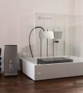new_matter-3d-printer