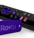 Roku-Streaming-Stick-HDMI-Version