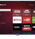 TCL-Roku-TV-2015