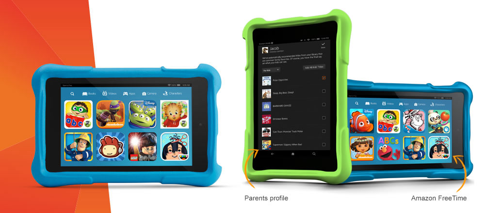 amazon-fire-kids-edition