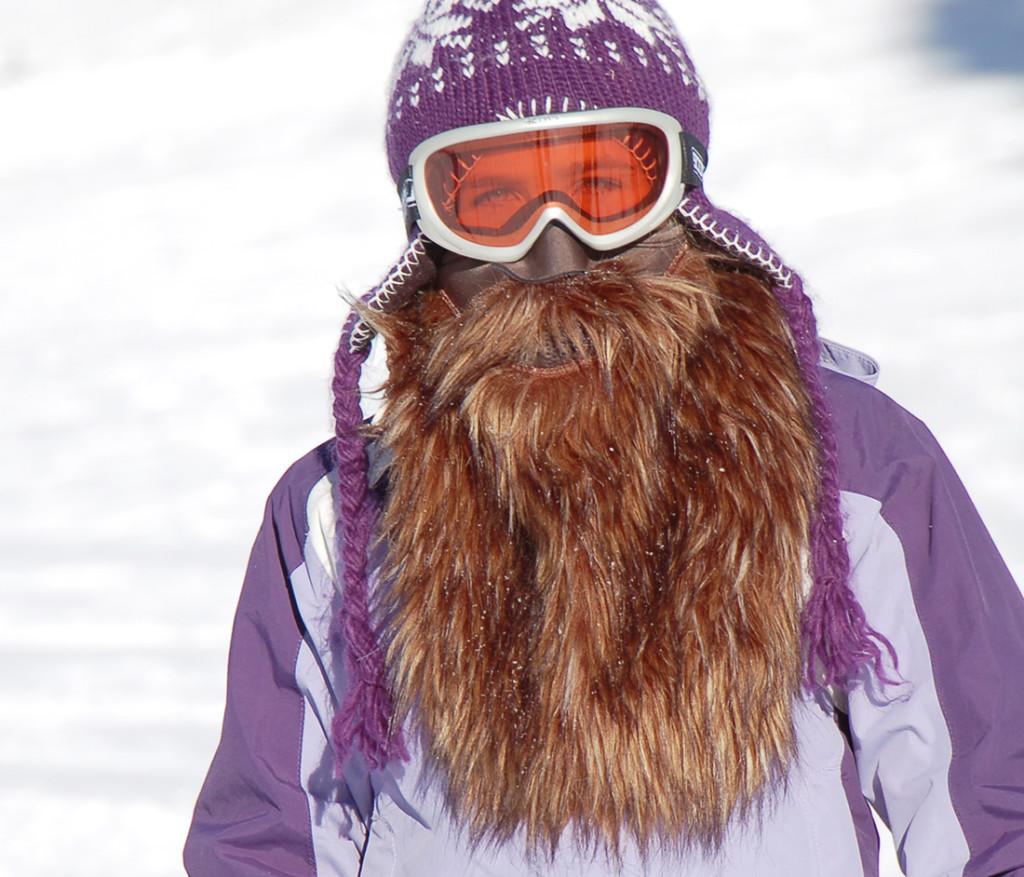 beardski-prospector