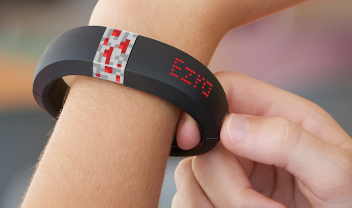 gameband-minecraft