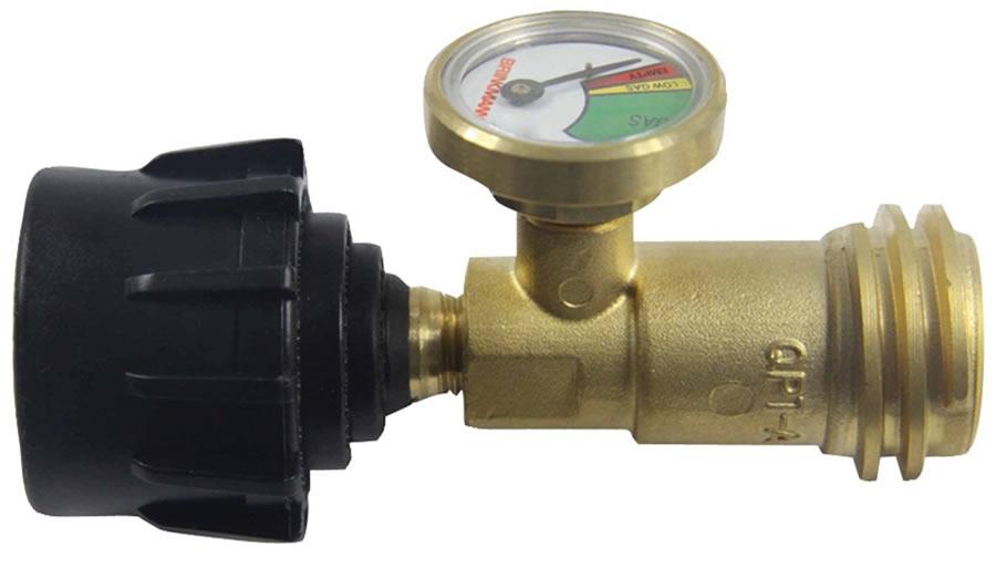 propane-gauge