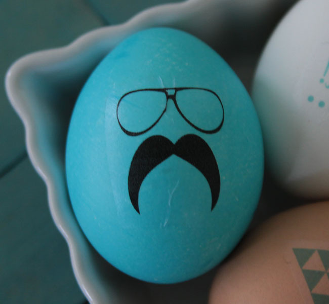 hipster-eggs