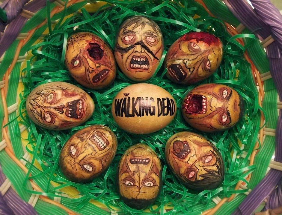 walking-dead-eggs