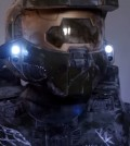 From Youtube: It's Halo vs. Call of Duty Taken ...