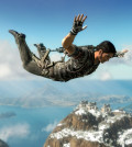 Just Cause 2 Xbox 360 Games with Gold June