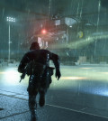 Metal Gear Solid V: Ground Zeroes Games with Gold October 2015