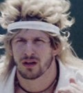 Andy Samberg 7 Days in Hell HBO