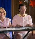 Wet Hot American Summer First Day of Camp Netflix in July 2015