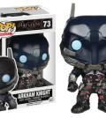 Batman: Arkham Knight POP Figure