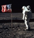 Neil Armstrong Smithsonian Reboot the Suit