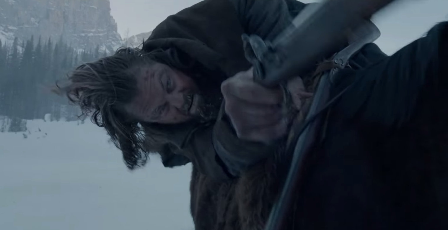 The- Revenant-Horse.png