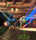 Rocket League PS Plus July 2015 PS4