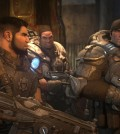 Gears of War Ultimate Edition Xbox One Xbox Games with Gold February 2016