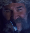Kurt Russell The Hateful Eight
