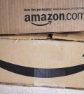 Amazon drops free shipping minimum back to $35