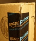 Amazon to offer Prime for $11 each month, just ...