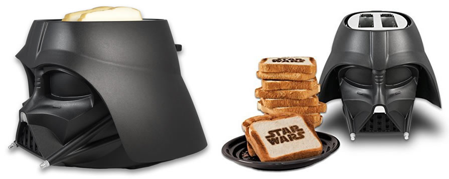 Best Star Wars Toys And Gifts : Of the best star wars toys gifts in galaxy