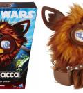 star-wars-furbacca