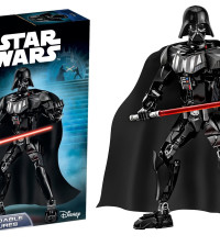 star-wars-lego-darth-vader
