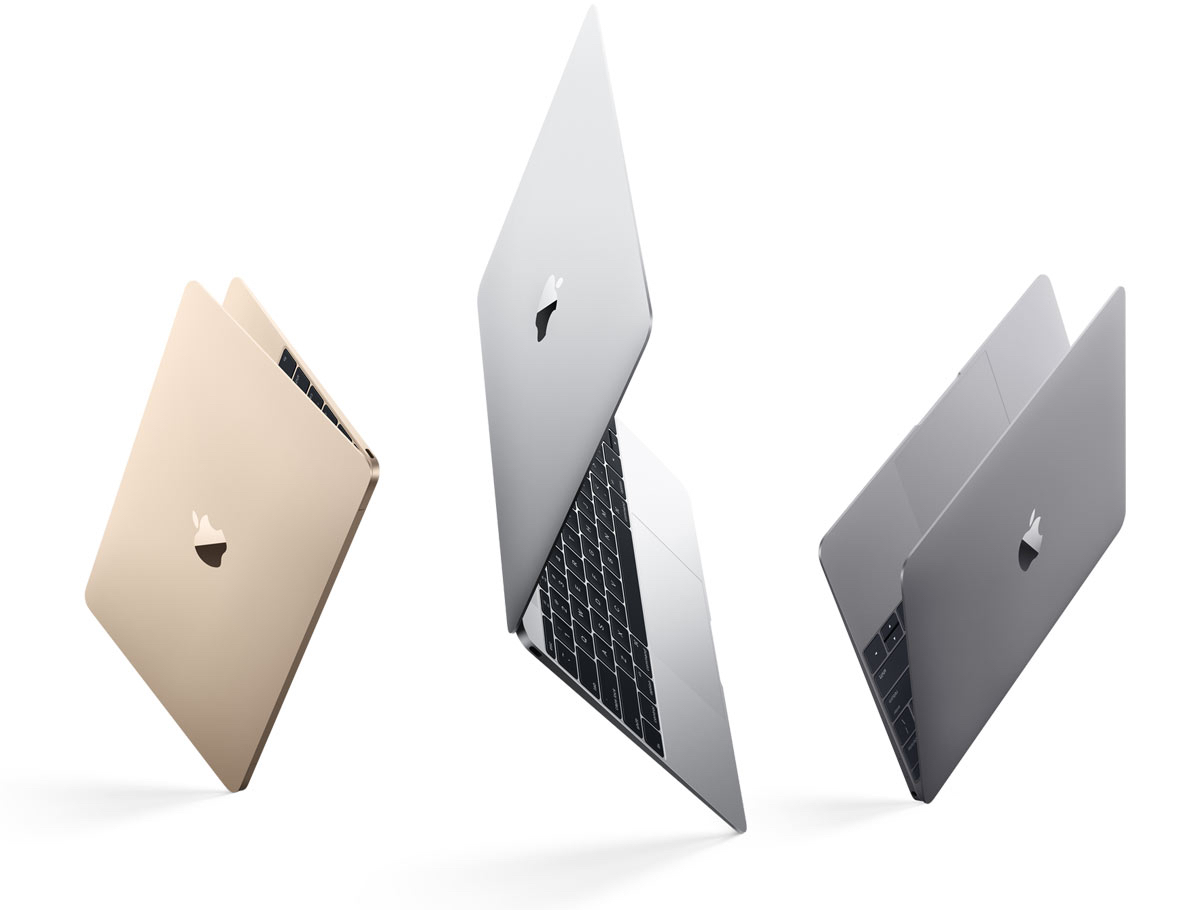 12-inch-Macbook