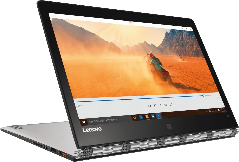 Lenovo-Yoga-900-13