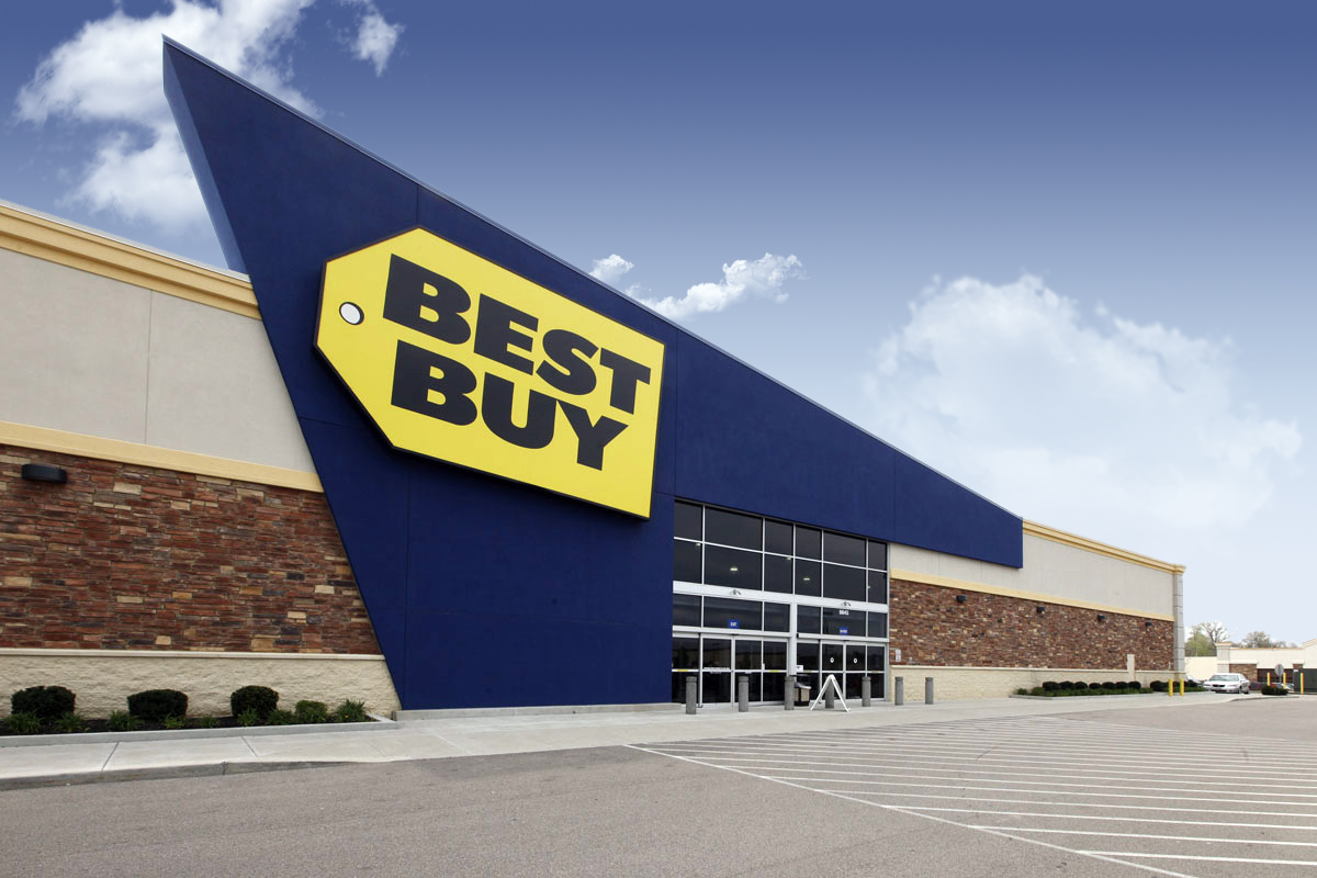 30 ways to save money at best buy online and in store for What is the best online store