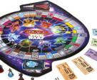 Best Star Wars Board Games