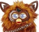 Best Star Wars NERF Toys