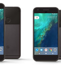 2016 Gift Guide: Smartphones That Will Rule the...
