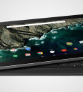 Tablets Worth Buying This 2016 Holiday Season