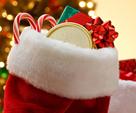 Best Stocking Stuffers sets
