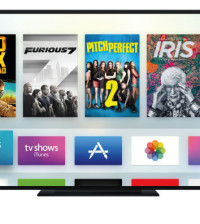 Apple-TV-feature