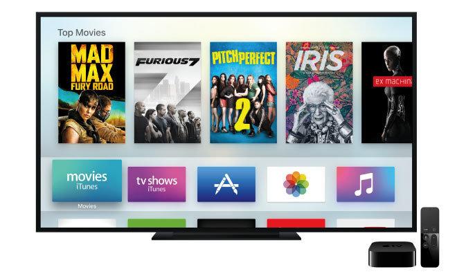 Apple-TV-feature
