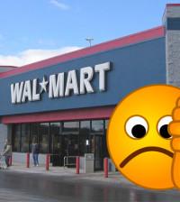 Walmart_thumbs-down