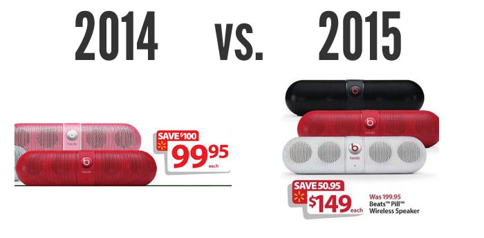 beats-pill-comparison