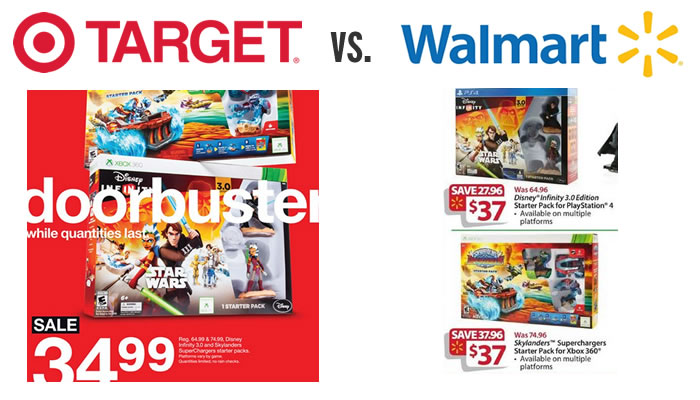 target-vs-walmart-disney
